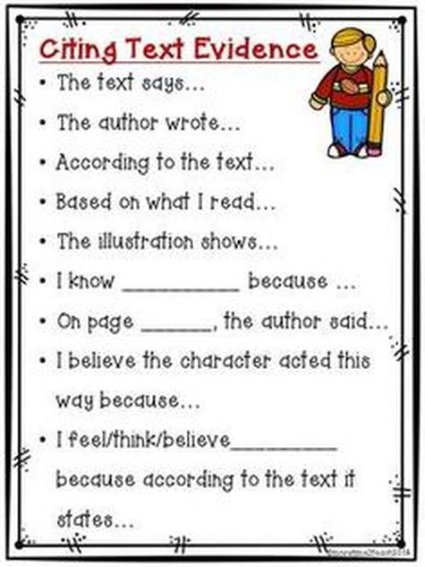 Topics for evidence based essays for 5th grade
